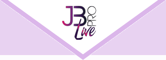 JB-Pro-Live-Events-Dj-In-Princeton-New-Jersey